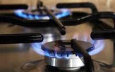Gasloos bouwen; de nieuwe standaard